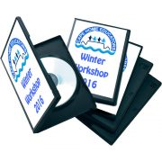 winter_workshop_dvd2016