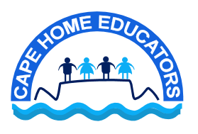 Cape Home Educators