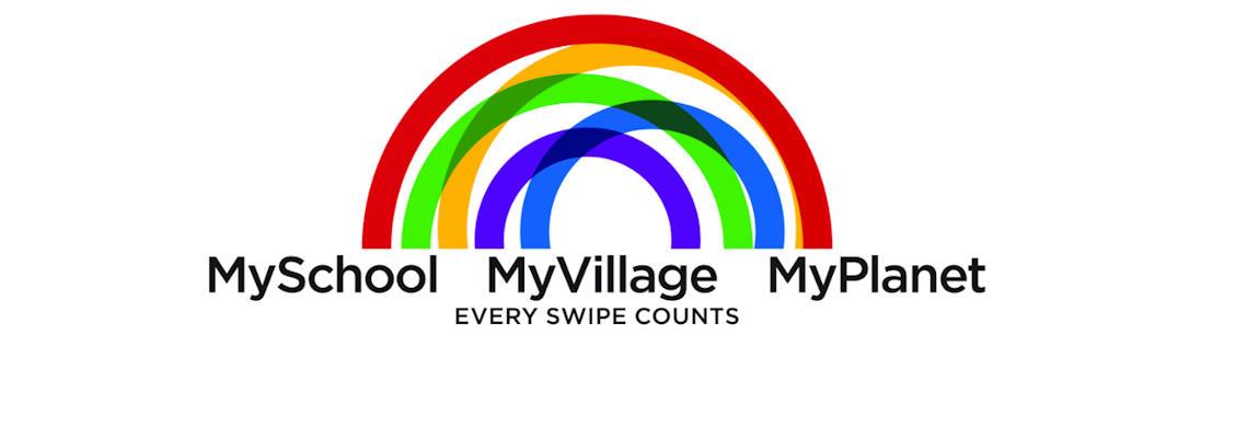 Support CHE through MySchool Program