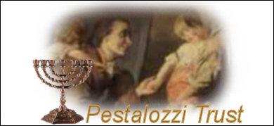 Pestalozzi Trust